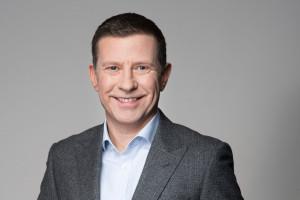 Nowym prezesem Związku Browary Polskie został Simon Amor