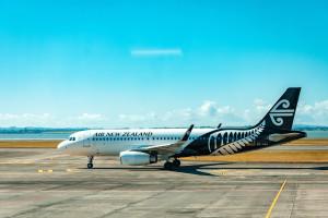 Nowa Zelandia otwarta na eksport produktów dla przetwórstwa spożywczego