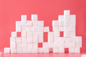 Ukraina chce zaspokoić popyt na cukier z własnej produkcji
