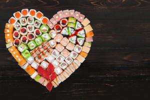 Dziś Dzień Sushi. Czy to nasz danie narodowe?