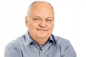 Hochland podkreśla partnerstwo z dostawcami