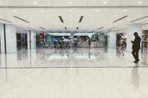 Senat za poprawkami do ustawy dot. czynszów w galeriach handlowych