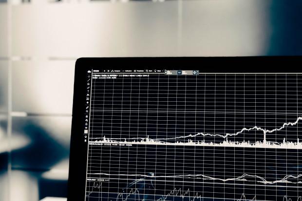 PIE: wzrost zatrudnienia i wynagrodzeń efektem statystycznym