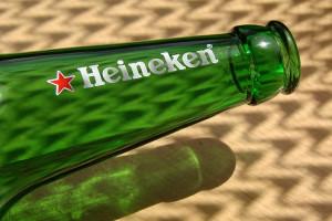 Heineken uzależni premie menadżerów od zaangażowania w Zielony Ład