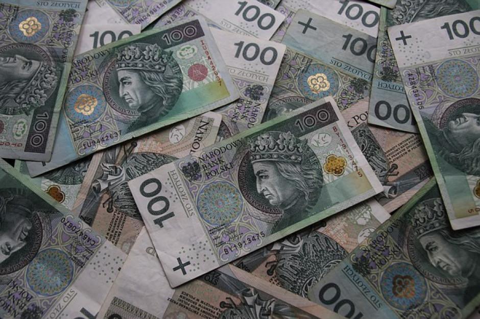 KE zatwierdziła kolejny polski program pomocy państwowej dla firm