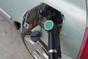 Ceny paliw najwyższe od lat i to jeszcze nie koniec podwyżek