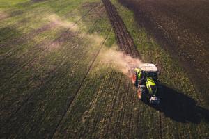 Rolnicy wciąż czekają na ocenę skutków Zielonego Ładu