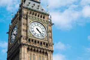 Eksport do Wielkiej Brytanii pierwszy raz na plusie po brexicie