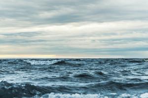 Lipton Ice Tea i Lidl działają przeciwko plastikowi w Bałtyku