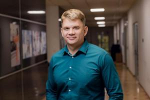 Danone testował w Polsce uczące się algorytmy