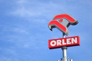 PKN Orlen z nowym formatem sklepowo-gastronomicznym