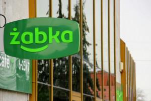 Decyzje biznesowe Żabki wyznaczą trendy w branży convenience