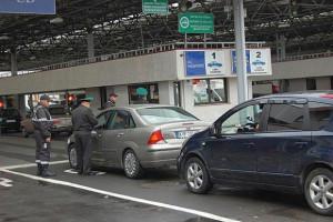 Przyjeżdżających spoza Schengen obowiązuje  kwarantanna 7 dni