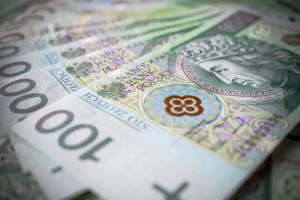 Wartość pożyczek wzrosła w maju o 126 proc.