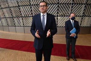 Co trzeci Polak nie słyszał o Polskim Ładzie