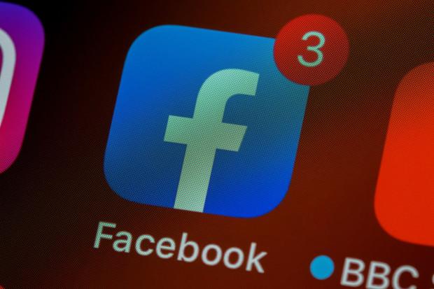 Które sieci handlowe najlepiej radzą sobie na Facebooku?