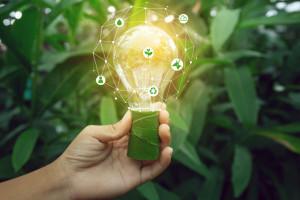 MKiŚ chce zmienić filozofię rynku energii w Polsce