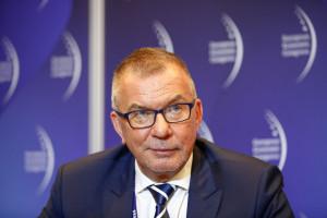 Rzecznik MŚP chce zmian w Polskim Ładzie