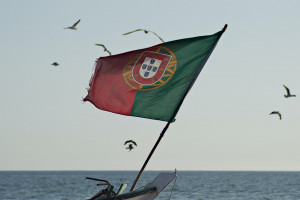 Portugalia przywraca część obostrzeń