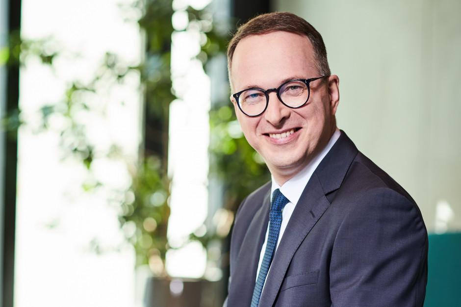 Kto może przejąć aktywa Carrefour Polska?