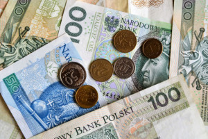 Grupa PFR sfinansuje projekty za ponad 120 mld zł