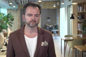Posiłek w formie koktajlu - nowy start-up na polskim rynku