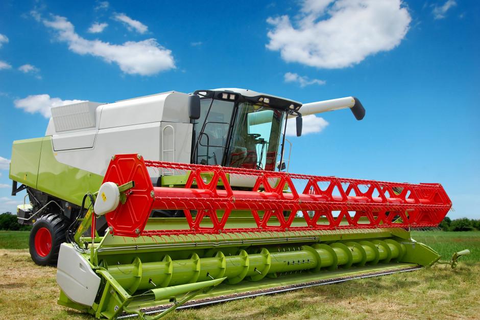 Jest porozumienie w sprawie reformy Wspólnej Polityki Rolnej