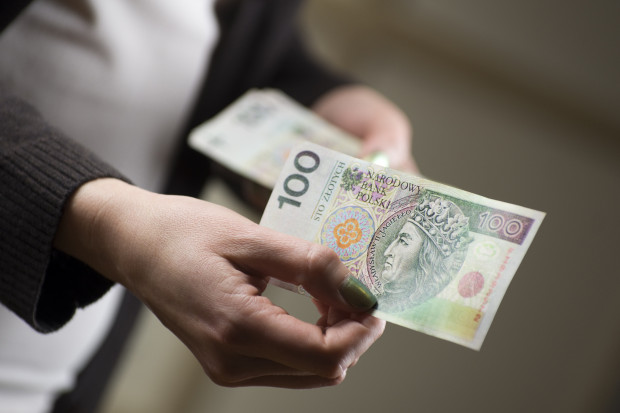 Rząd szykuje zmiany w prawie dotyczącym rynku pracy