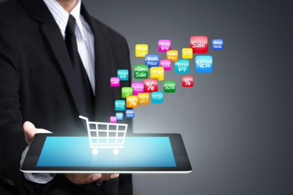 Pakiet VAT e-commerce korzystny dla polskich firm
