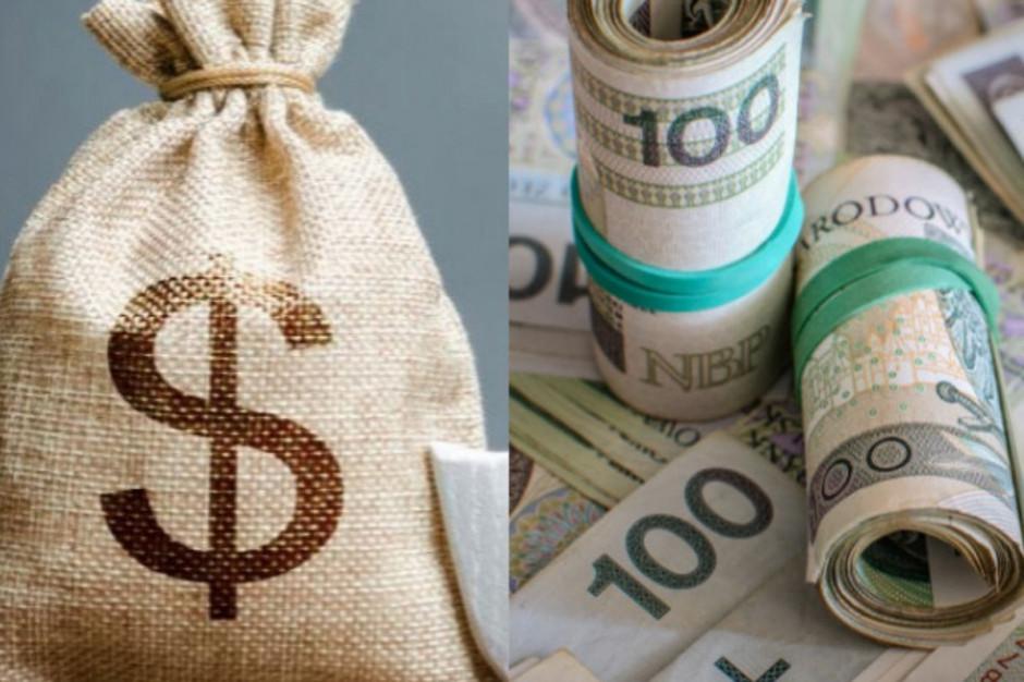 Tarcza finansowa dla dużych firm wydłużona