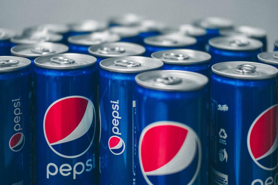PepsiCo: Inwestujemy w opakowania inne niż PET