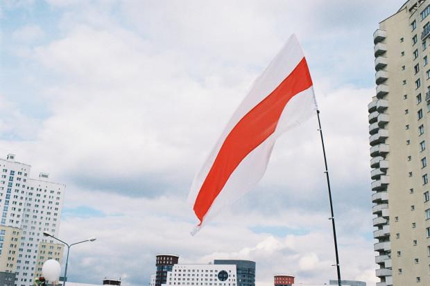Cena wizy Schengen dla Białorusinów bez zmian