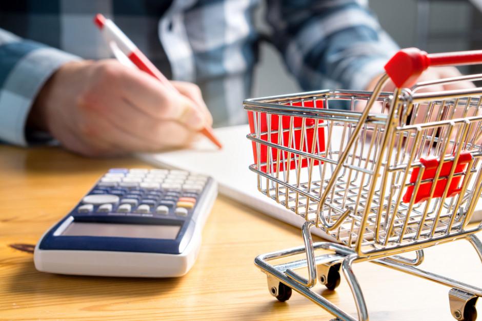 Ekonomista: Wysoka inflacja utrzyma się do końca roku