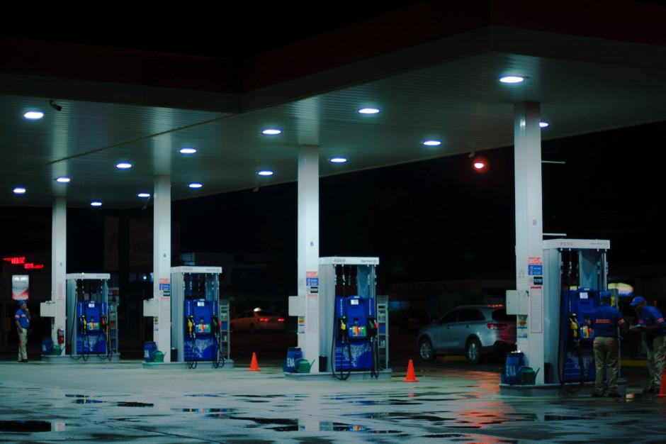 Kolejne wzrosty cen paliw z początkiem lipca