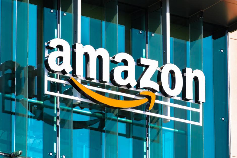 Czy w Amazonie szykują się gruntowne zmiany?