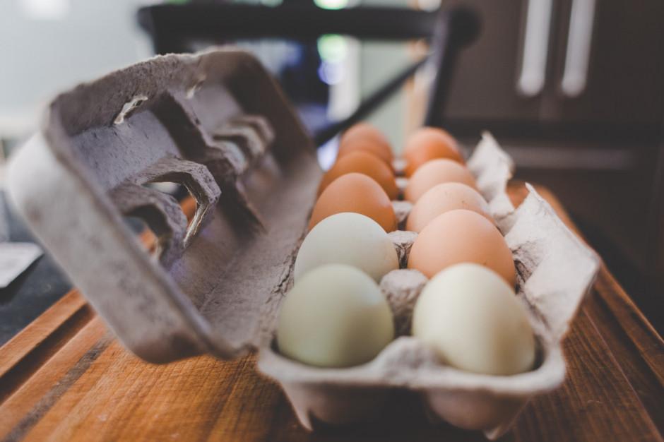 Polska skorzysta na niedoborze jaj w Korei?