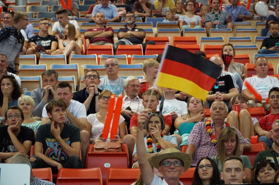 Niemcy: Wschód ciągle biedniejszy od Zachodu