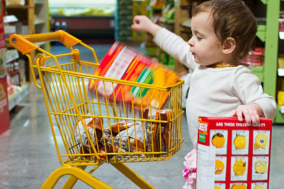 Półrocze 2021 w handlu: Hipermarkety robią miejsce convenience i dark stores?