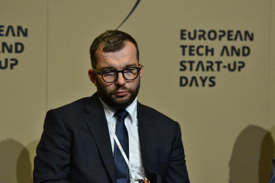 Puda o masowym przetwórstwie: kierunek KE zgodny z rozwojem Polski