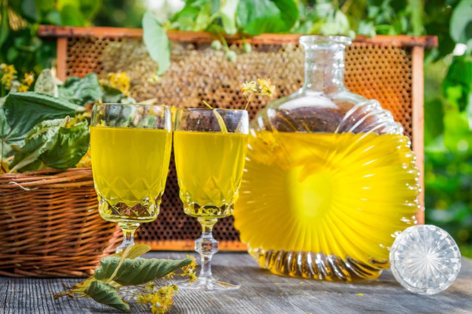 PAIH: polskie miody pitne sprzedawane w Portugalii