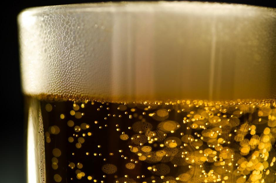 Piwo bezalkoholowe nowym polskim hitem eksportowym