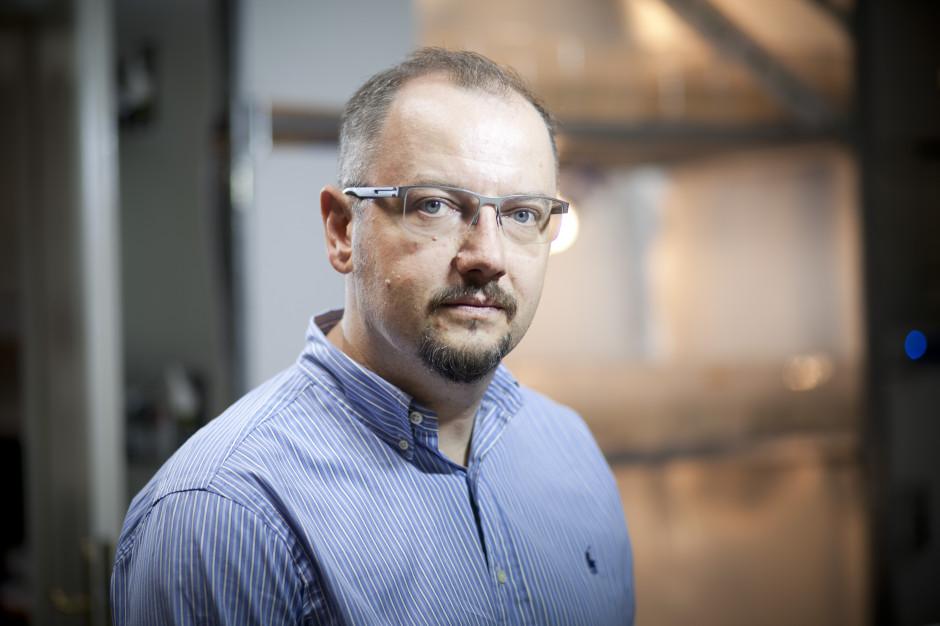 HiProMine pozyskał 26 mln zł na rozwój