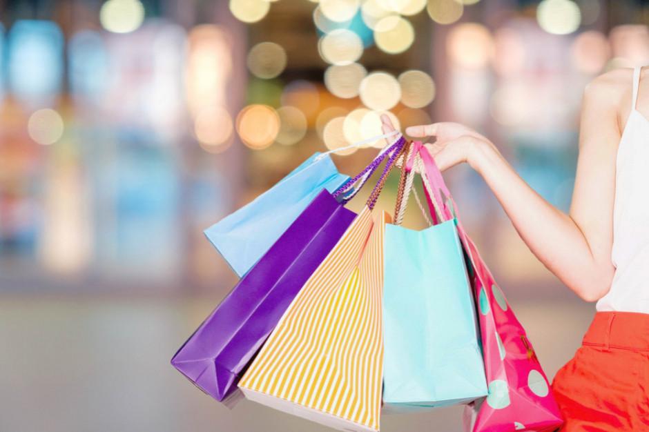 Handel: 5 wakacyjnych trendów konsumenckich