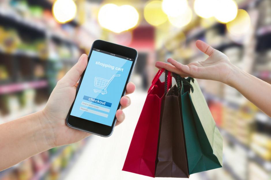 Fusion shopper, czyli nowy rodzaj konsumenta