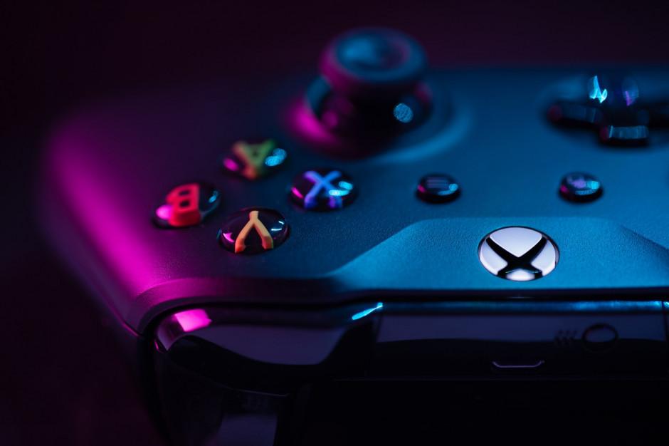 Hochland i influencerzy edukują na temat gier wideo