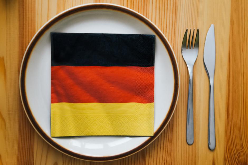 Niemcy: Hotele i restauracje na granicy wypłacalności