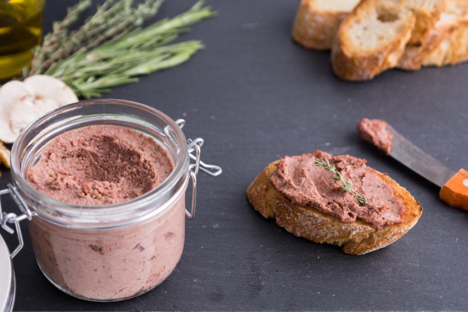 Francuski start-up chce produkować foie gras z mięsa komórkowego