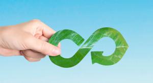 Żabka: Stawiamy na EKOmaty, butelki z recyklingu i zieloną energię