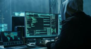 Uwaga na oszustwa obsługi celnej przesyłek ze sklepów spoza UE