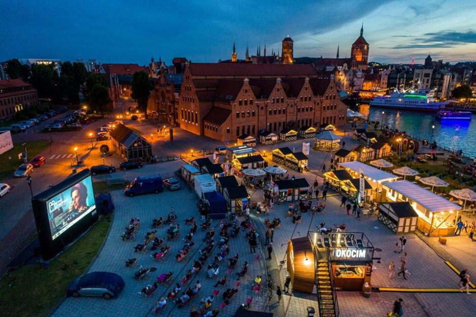 Carlsberg Polska z atrakcjami na Jarmarku św. Dominika w Gdańsku